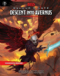 Dungeons & Dragons RPG: 5th Edition - Baldur's Gate: Descent into Avernus
